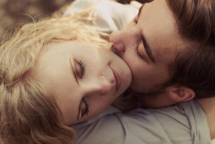 強く、永く愛される女になる方法2~永く愛される女とは