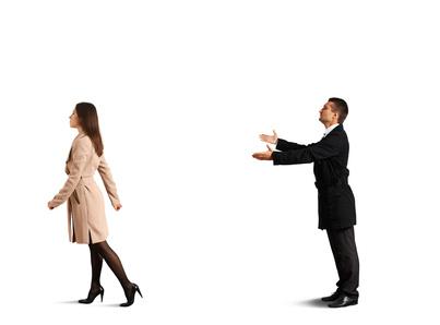 「結婚のプレッシャー」をかけるべきタイミングって?~彼の本心を知る方法
