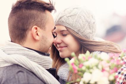 強く、永く愛される女になる方法4~愛が深まる 「私の取扱説明書」