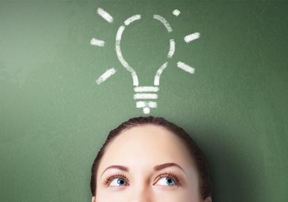 発想の転換が大切!コンプレックス女子が自分に自信を持つ方法 | 恋愛戦略