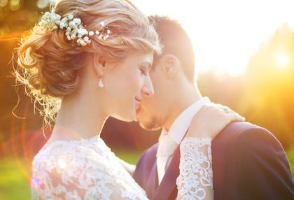男性の本能に応える、強く、永く愛される女になる方法まとめ