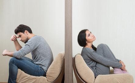 【男性心理】忙しい彼氏との付き合い方!会いたくなる彼女になる方法