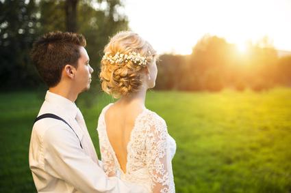 ありさ 結婚 観月
