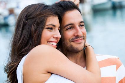 結婚の不安を解消!将来あなたを不幸にする男性を見抜くポイント6つ
