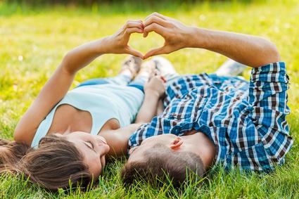 片思いから両思いになりたい!「恋愛成就するための7つの戦略」とは?