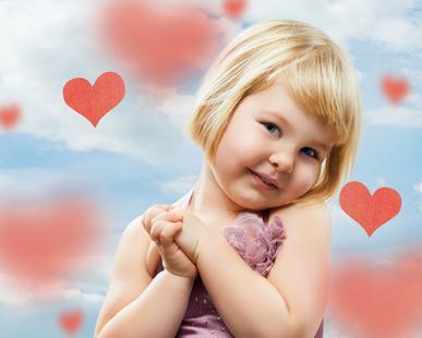 """愛される女性になる秘訣!幸せを呼ぶ""""ラブエネルギー""""を集める方法 ..."""