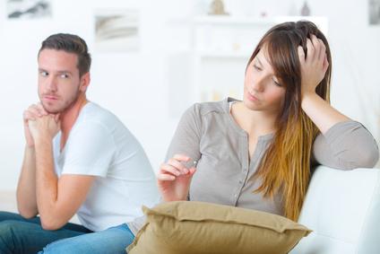 彼氏や夫に浮気を辞めさせ2度と繰り返させない方法