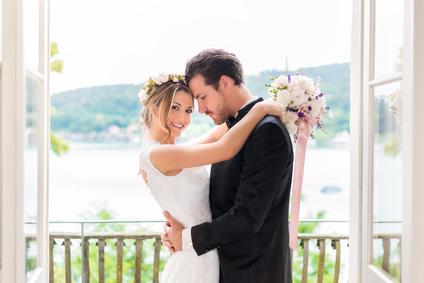 「結婚前同棲」のススメ!同棲から結婚できる・できない女性の違いって?