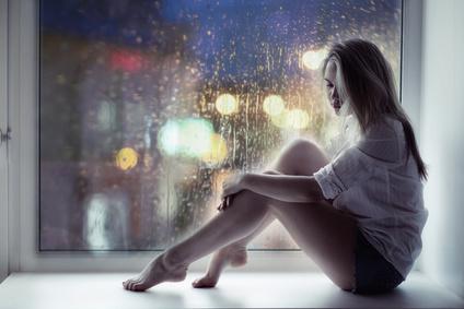 失恋から立ち直れない別れから立ち直るための5つの方法