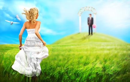 結婚を考えているのに、職場で気になる男性が・・・浮気を回避して気持ちに整理をつけるには