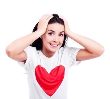 恋愛下手の原因はドーパミン!期待と不安に振り回されないで