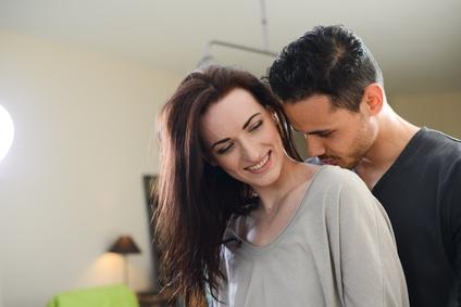 恋愛で知っておくべき男性心理10