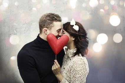 【恋愛運】 出会い、別れ9月の恋愛を大胆予想!人気占い師がお届けする恋愛アプローチ予報1