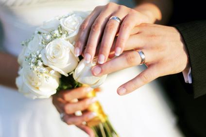 結婚につながる恋愛に必要な3つのポイント
