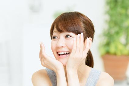 http://u-rennai.jp/img/Image/829/image.jpg